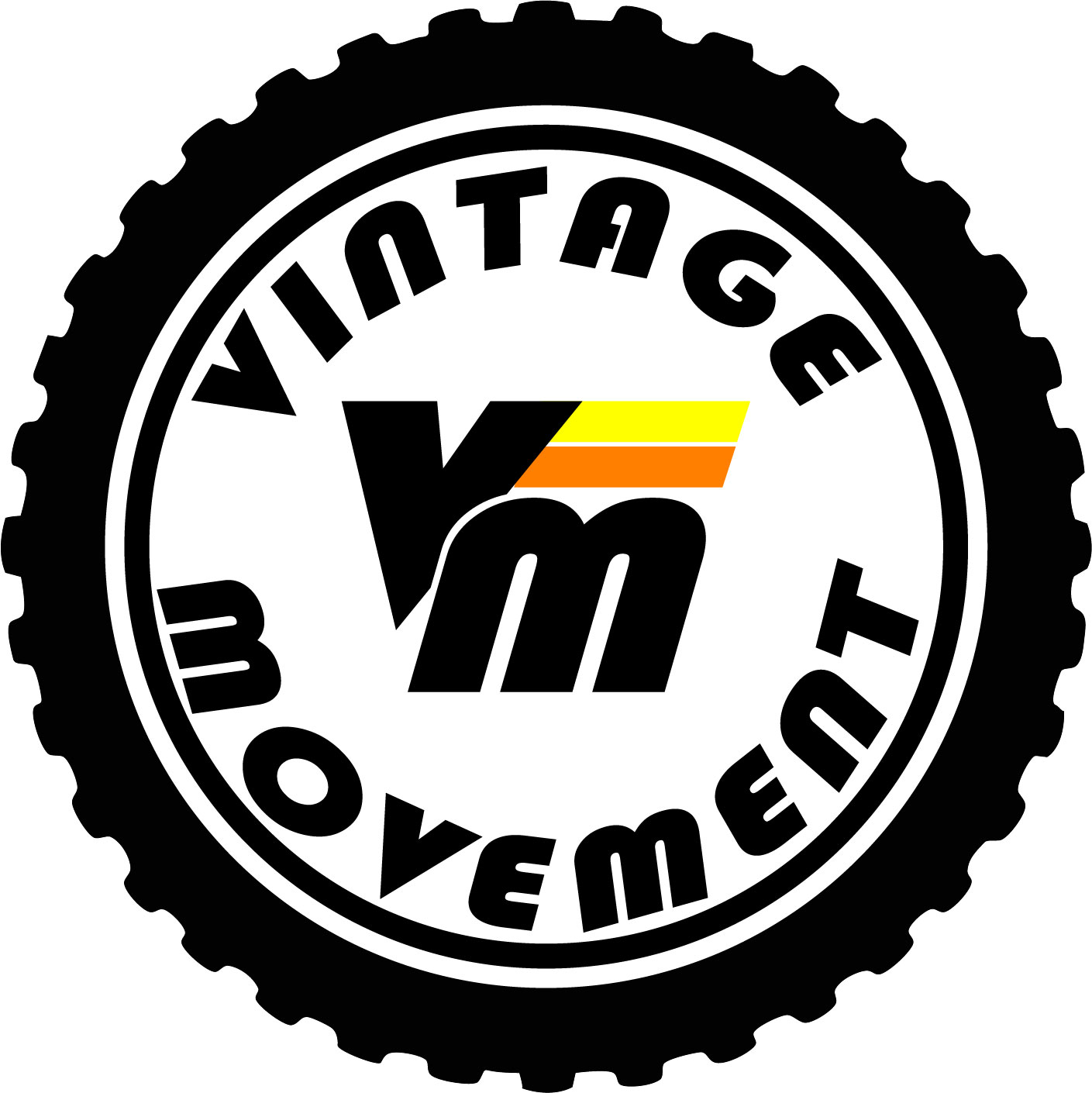 The Vintage Movement – Your vintage off-road motorcycle parts and ...